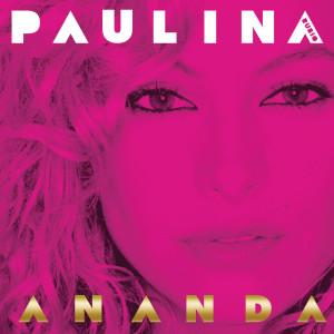 Ananda 2006 Paulina Rubio