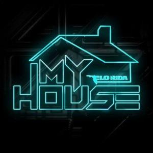 收聽Flo Rida的Here It Is (feat. Chris Brown)歌詞歌曲