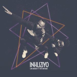Album Inhliziyo from Lin Dough