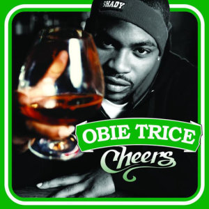 Listen to Follow My Life song with lyrics from Obie Trice