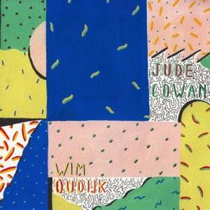 Album Jude Cowan - Wim Oudijk from Jude Cole