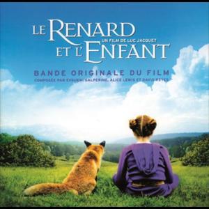 Le renard et l'enfant 2007 Various Artists