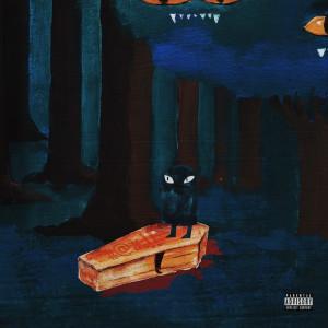 Album I'd Be Upset (Explicit) from Sy Ari Da Kid