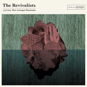 Listen to Wish I Knew You song with lyrics from The Revivalists