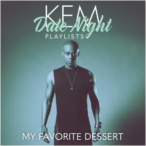 Album My Favorite Dessert from Kem