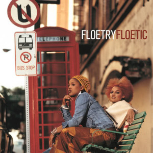 Listen to If I Was A Bird (Album Version) song with lyrics from Floetry