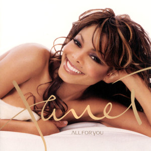All For You 2001 Janet Jackson