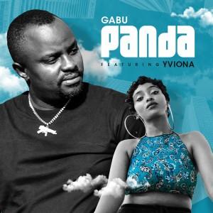 Album Panda from Gabu