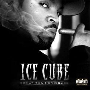 Listen to Friday song with lyrics from Ice Cube