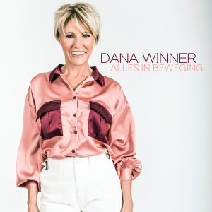 Dana Winner的專輯Alles In Beweging