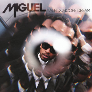 Listen to Pussy is Mine song with lyrics from Miguel