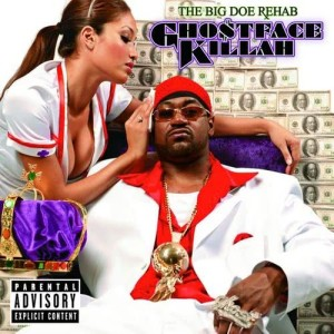 Listen to We Celebrate (explicit Album Version Explicit) song with lyrics from Ghostface Killah