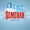 Semerah Album Semerah Mp3 Download