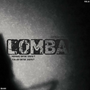 Album Lomba from KHARISMA