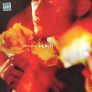 收聽Trevor Daniel的Never (Explicit)歌詞歌曲