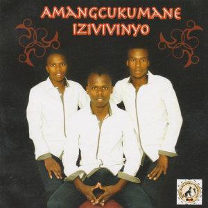 Listen to Izivivinyo song with lyrics from Amangcukumane