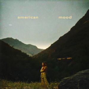 JoJo的專輯American Mood