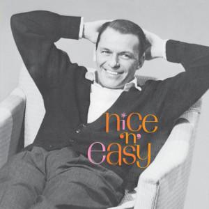 Nice 'N' Easy 1999 Frank Sinatra