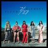 Fifth Harmony Album 7/27 (Deluxe) Mp3 Download