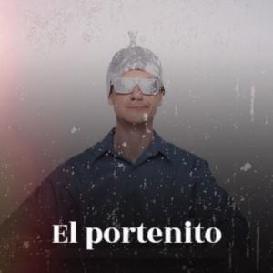 El Portenito