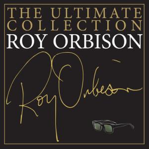 อัลบั้ม The Ultimate Collection