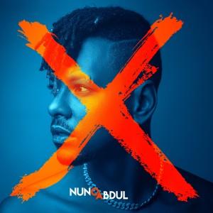 Album X from Nuno Abdul