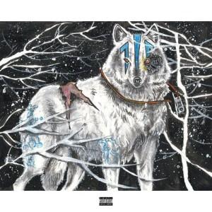 Zeo Water的專輯暴雪裡的狼