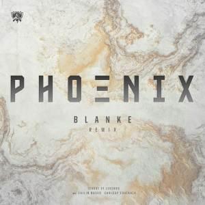 Phoenix (Blanke Remix)