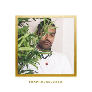 Album TrapHouse Jodeci from Ye Ali