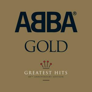 ดาวน์โหลดและฟังเพลง I Am Just A Girl พร้อมเนื้อเพลงจาก ABBA