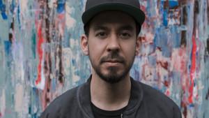 來港前專訪Linkin Park主將Mike Shinoda