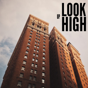 Relaxing Music的專輯Look up High