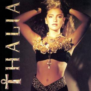 Album Thalía from Thalia