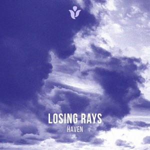 Album Haven from Losing Rays