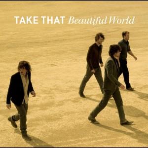 อัลบั้ม Beautiful World