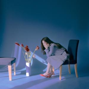 อัลบัม sometimes ศิลปิน JEONG HYO BEAN