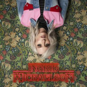 Album Pretty from Ingrid Michaelson
