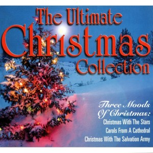 Listen to I Want You for Christmas song with lyrics from Dick Robertson