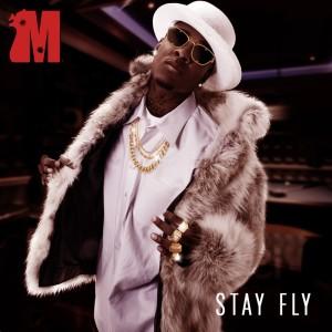 Album MADE, Vol 25: Stay Fly from The Midi Mafia