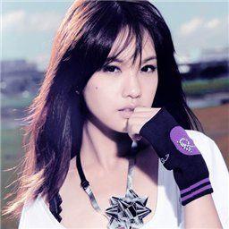 楊丞琳的專輯半熟宣言