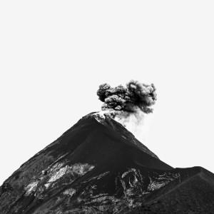 Album Meditation III - Fire from Sana