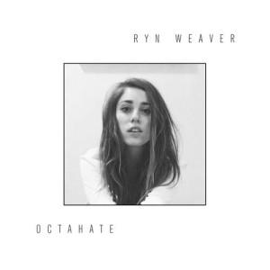 Album OctaHate from Ryn Weaver