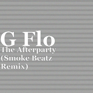 Album The Afterparty (Smoke Beatz Remix) from Kid Frost