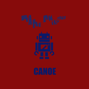 Album Canoe from Rare Americans