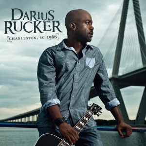 Listen to This song with lyrics from Darius Rucker