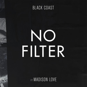 Album No Filter (feat. Madison Love) from Madison Love
