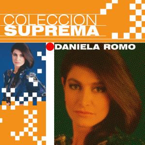 Coleccion Suprema 2007 Daniela Romo