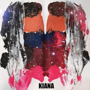 Listen to 바래 song with lyrics from Kiana