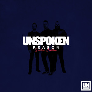Album Reason from Unspoken