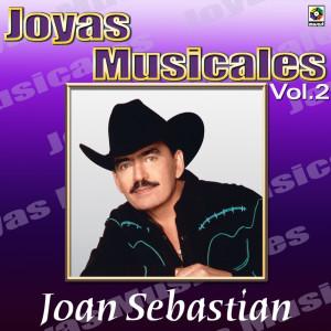 Joyas Musicales, Vol. 2: Muchachita Pueblerina
